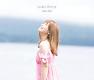 Album Ayaka History 2006 2009 (CD1) - Ayaka