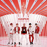 MYNAME 2nd Single - MYNAME