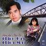 Bài hát Thuyền Hoa - Ngọc Sơn,Hương Lan