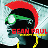 Bài hát She Doesn't Mind - Sean Paul