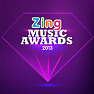 Album Kết Quả Zing Music Awards 2013 - Various Artists