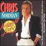 Bài hát Too Many Hearts Have Been Broken - Chris Norman