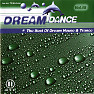 Bài hát My Dreams - Various Artists