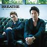 Bài hát White Lies (Instrumental) - BREATHE