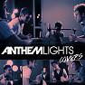 Bài hát As Long As You Love Me - Anthem Lights