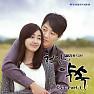 Bài hát Yeogiga Apa (여기가 아파) - Baek Ji Young