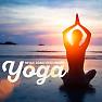 Album Nhạc Dành Cho Người Tập Yoga - Various Artists