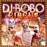 Bài hát Fly With - DJ BoBo