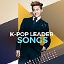 Album K-Pop Leader Songs - Various Artists