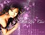 Bài hát Một Ngày Không Gọi Nhau - Thiên Kim