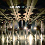 One Of You (Japanese) - U-Kiss