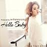 Bài hát Hello Baby - NC.A