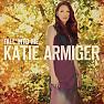 Bài hát Safe - Katie Armiger