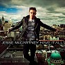 Album Have It All - Jesse McCartney