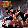 Bài hát Merry, Merry Christmas - New Kids On The Block