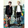 1st Mini Album - Toheart (WooHyun & Key)