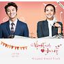 Bài hát Shall We Love Again? - Park Yongin