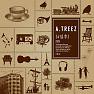 Hu (후) - A-Treez