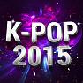 Album Nhạc Hàn Quốc Hay Nhất 2015 - Various Artists