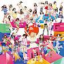 Bài hát 初恋 (Hatsukoi) - E-Girls