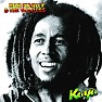 Kaya: 35th Anniversary Edition (CD2) - Bob Marley,The Wailers