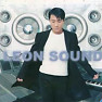Leon Sound - L Minh