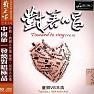 对着唱Vol.6 (童丽VS王浩)/ Song Ca - Đồng Lệ