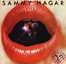 Bài hát Remote Love - Sammy Hagar