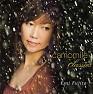 Bài hát The rose - Emi Fujita