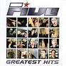 Bài hát Five Greatest Hits Megamix (Jewels And Stone Remix) - Five