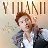 Live Show Cabaret - Y Thanh
