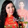 Bài hát Khúc Nhạc Tình Tang - Kim Linh