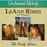 Bài hát I Will Always Love You - LeAnn Rimes