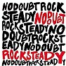 Bài hát Don't Let Me Down - No Doubt
