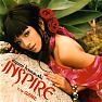 Bài hát Game - Ayumi Hamasaki