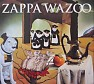 Bài hát Intro Intros - Frank Zappa