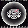 Bài hát Don't Stop Me Now - Queen