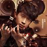 回憶裡的瘋狂 / Crazy Memories - Quang Lương