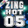 Album Nhạc Hot Việt Tháng 05/2011 - Various Artists