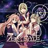 ZERO STYLE - Various Artists