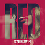 Album RED (Deluxe Version) - Taylor Swift