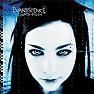 Bài hát Bring Me To Life - Evanescence
