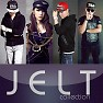 JELT - JustaTee ft. Emily ft. Lil&#039; Knight ft. Touliver