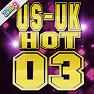Album Nhạc Hot Âu Mỹ Tháng 03/2011 - Various Artists