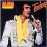 Bài hát And I Love You So - Elvis Presley