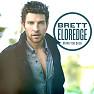 Bài hát One Mississippi - Brett Eldredge