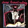 The Key - Joan Armatrading