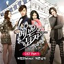 Pretty Man OST Part.1 - Bebop,5live