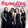 Bài hát Hãy Mang Đi Xa (HaMaDiXa) - Hương Tràm