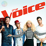 Album The Voice US Season 8 (EP 6) - Various Artists